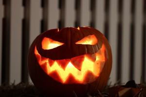 pumpkin-1789832_640