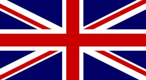 england-2906827_640