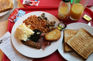 english-breakfast-2150514_640