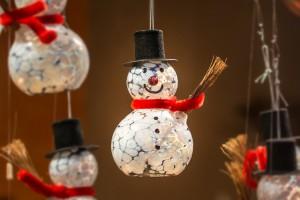 christmas-1927698_640