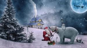 christmas-2986866_640
