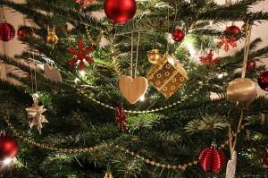 christmas-2994875_640