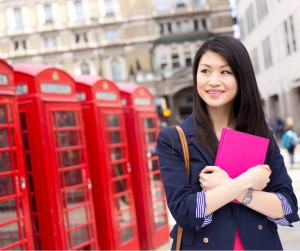 chinese-student-in-london-picture-id493722126