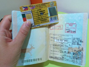 passport-acr-i-card-wanderlusterus-life-in-the-philippines