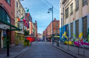 Dublin-640x417