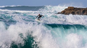surfer-2335088_1280