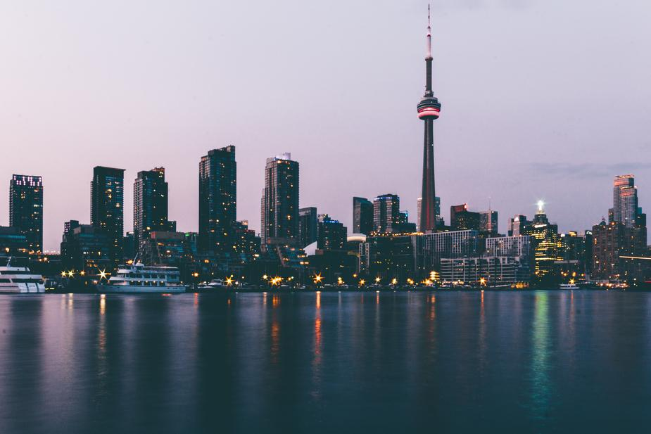 city-waterfront-toronto
