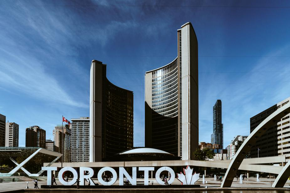 toronto-city-hall-sign