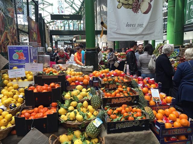 fruit-stall-807226_640 (1)