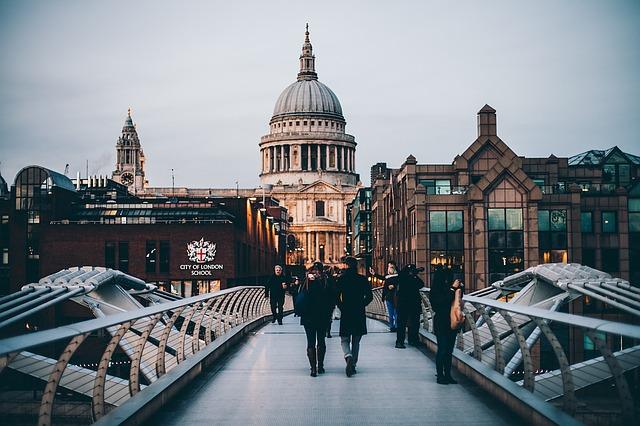 london-1081820_640