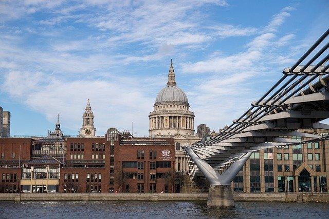london-4868436_640
