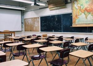 classroom-2093744_640 (1)