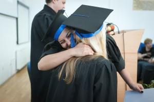 graduation-2038864_1280