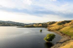 california-2291401_640