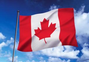 カナダ入国情報