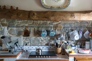 kitchen-972934_640