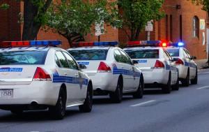 police-224426_640 (1)