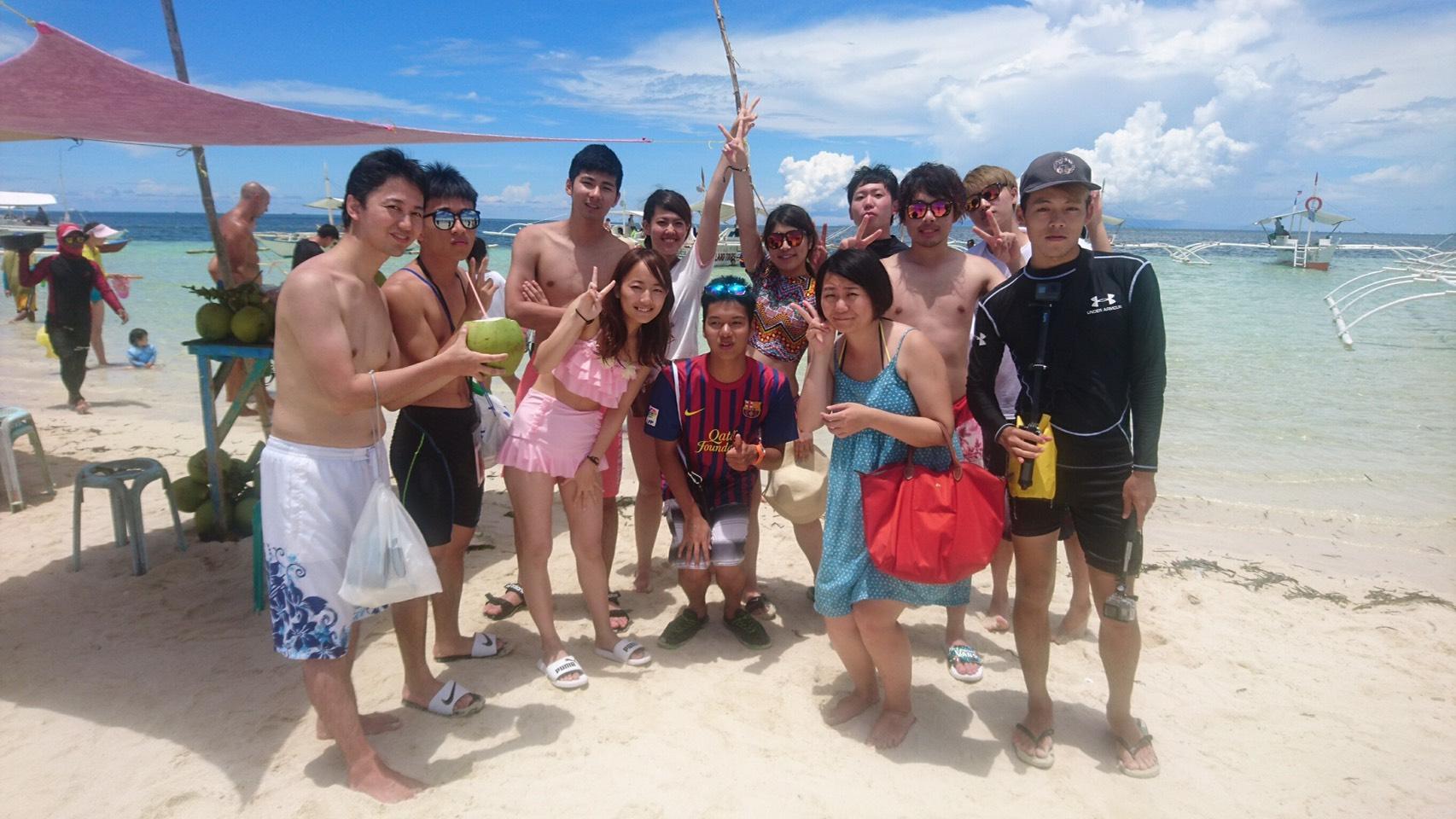 UV-ESL みやもと様留学体験談1