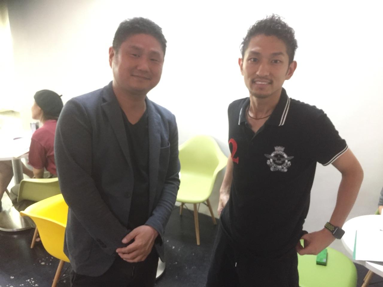 IDEA ACADEMIA のむら様留学体験談6